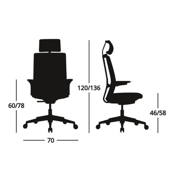 Medidas de productos_1 (1)