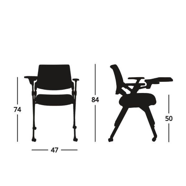 Medidas de silla visita Kamper_1
