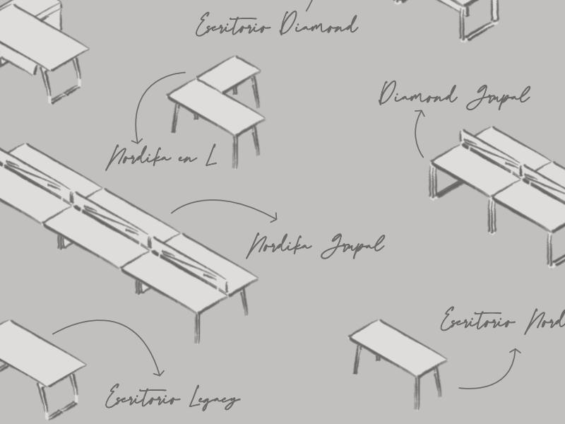 P_escritorios dunati esenciales