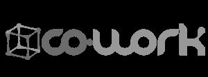 logo Cowork muebles de oficina