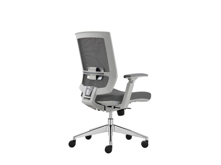 Silla de escritorio Axis