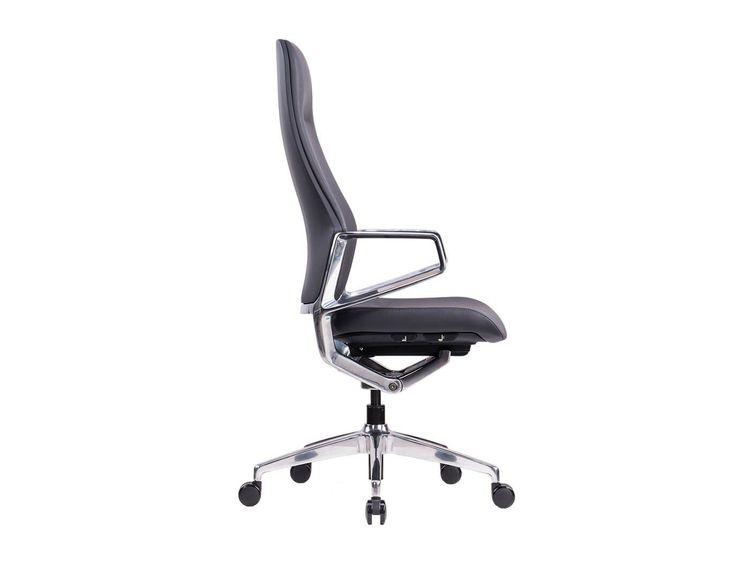 Silla de escritorio gerencial Midas