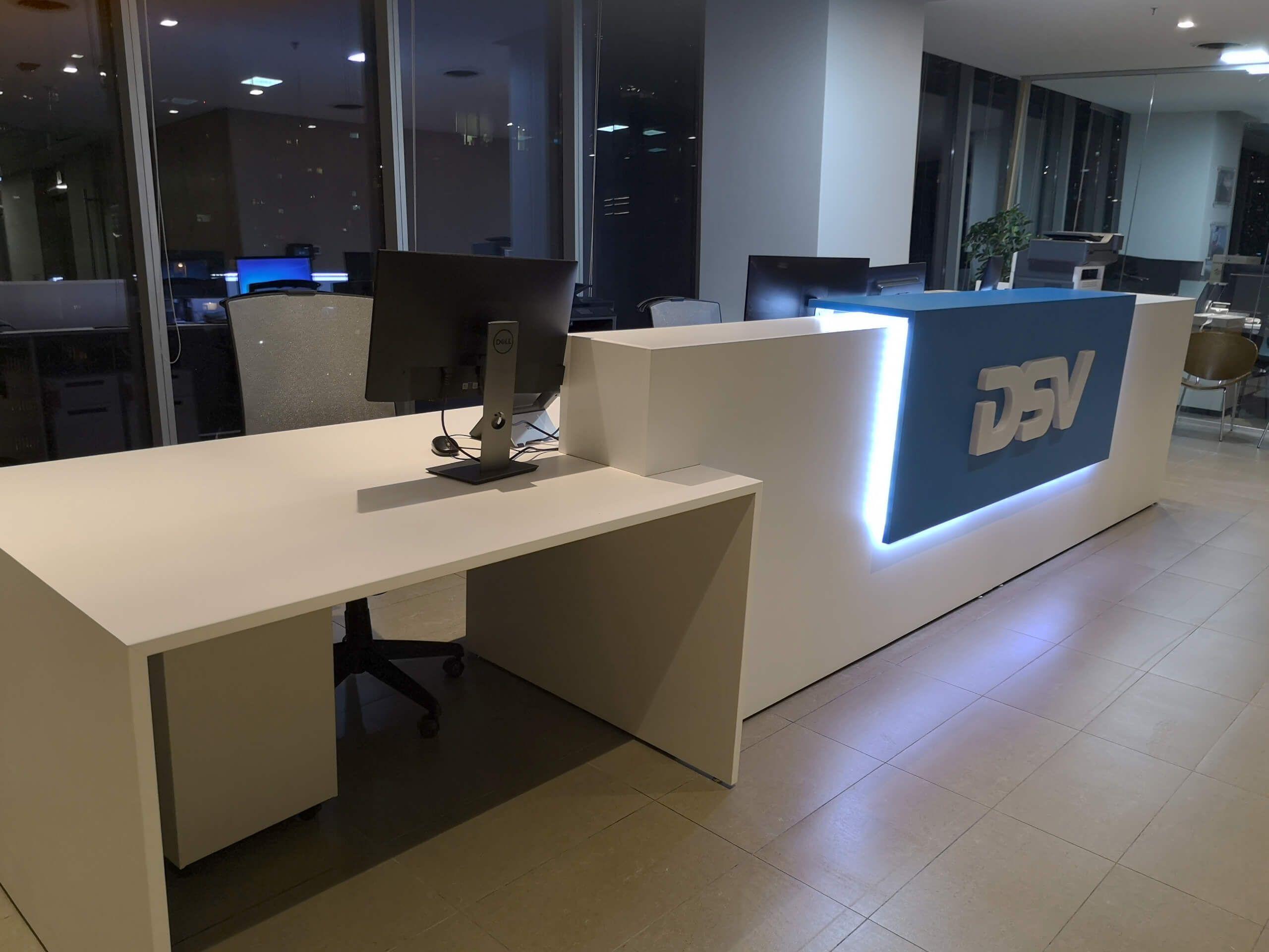 proyecto muebles de oficina escritorios 04