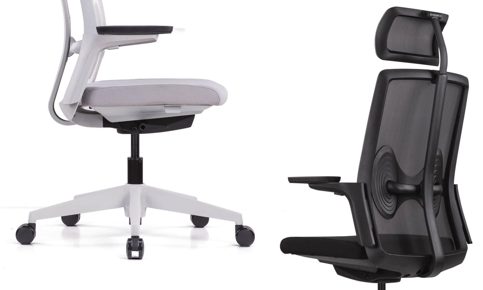 requisitos-de-una-silla-de-escritorio-adecuada