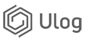 ulog logo